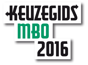 Mbo mode en interieur keuzegids mbo 2016 for Interieur opleiding hbo